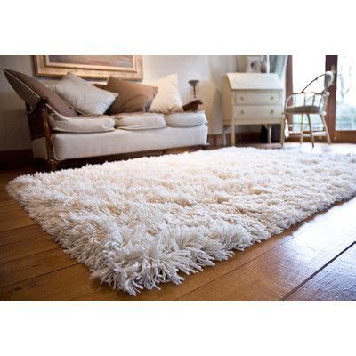 shaggy rugs for room the 25 best shag rug ideas on living room area rugs indoor furniture