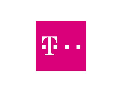logo mobili t mobile logo pictures to pin on pinsdaddy