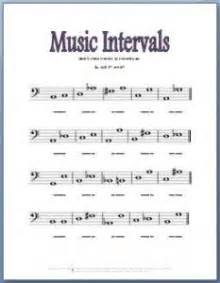 best 25 music theory worksheets ideas on pinterest