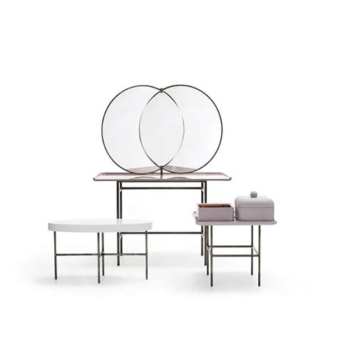 meet top 10 contemporary furniture brands at icff nyc 2015