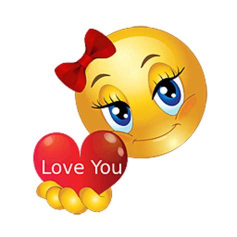 imagenes de i love you too mooie liefdes smileys liefdes zinnen