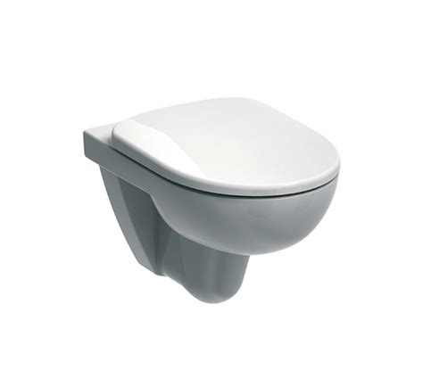 wall mounted shower seat cape town wall hung toilets cape town betta ben white wall mounted