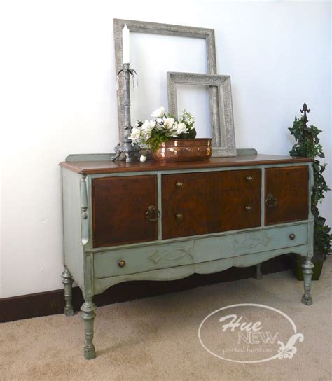 131 Best Buffets Sideboards Chalk Paint Ideas Images