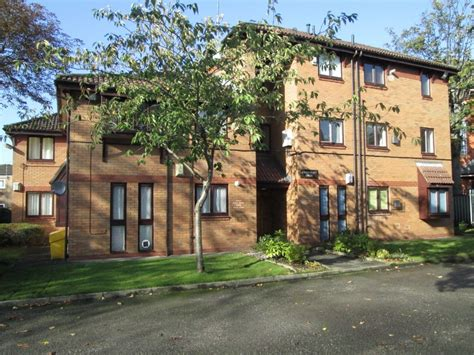 candele ford 1 bedroom flat for sale in candleford court 3 candleford