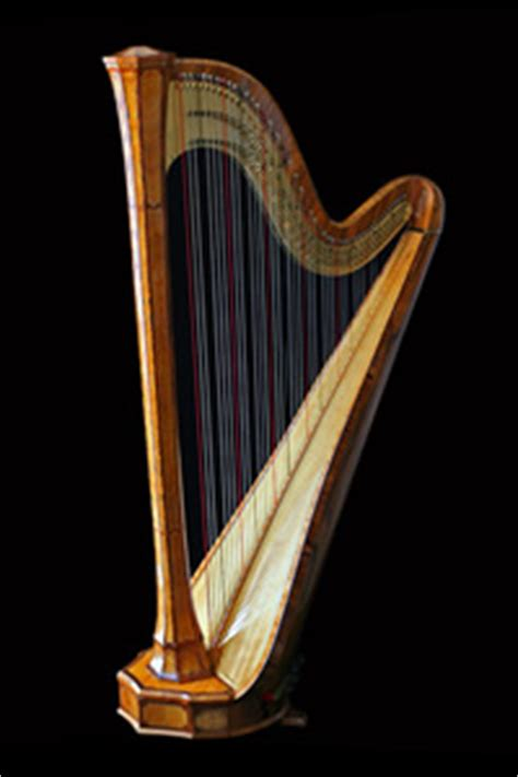 0043059937 harpe d or pour commencer festival harpe