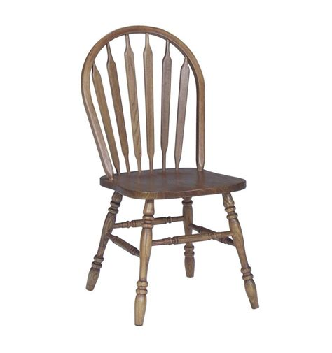 Unfinished Oak Chairs by Oak Side Chair Burr S Unfinished Furniture