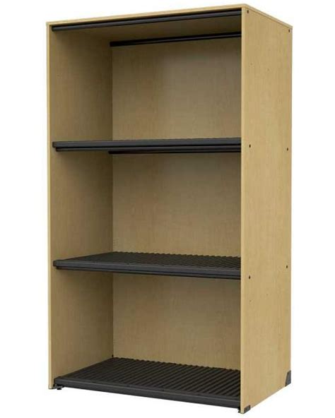Cabinet The Band by Marco Large Instrument Storage W Wire
