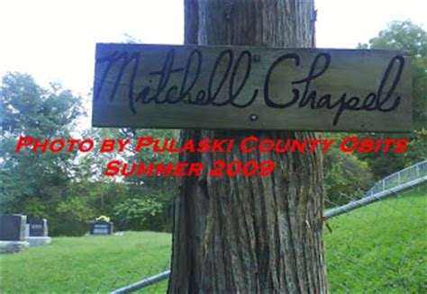 Pulaski County Missouri Court Records Pulaski County Missouri Obituaries Autos Post