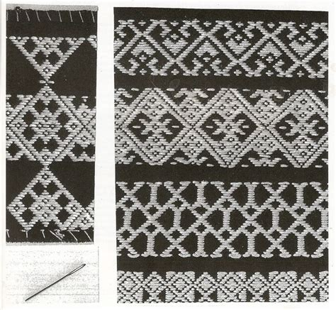 pattern darning meaning 17 best images about kogin pattern darning on pinterest