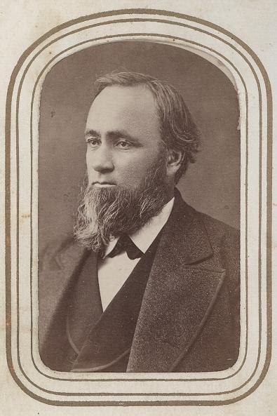 harvey henderson wilcox wikipedia