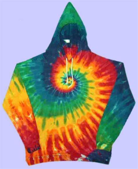 Una Batik26 personaliza tus camisetas para el verano ser 225 s tu propia dise 241 adora f 225 cil paperblog