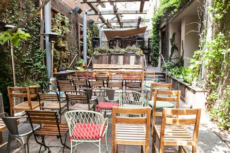 talula s garden philadelphia wedding venue by