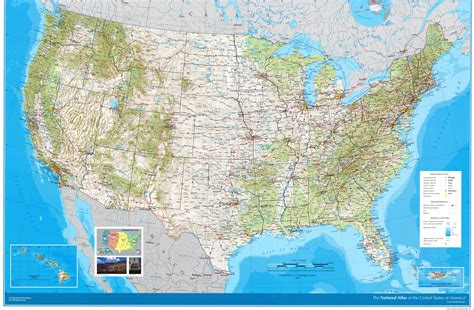 united states wall maps world gospel network wgn org live broadcast jesus is