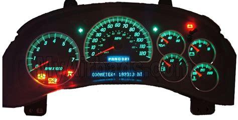 odometer light not working f150 odometer light not working html autos weblog