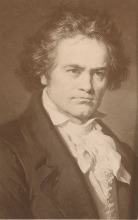 biography facts about beethoven shakespeare album ludwig van beethoven akademie der