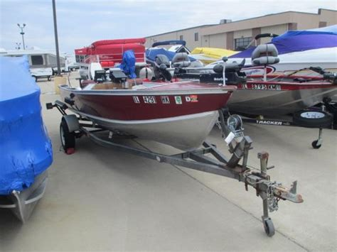 used lund boats for sale in kentucky used 1988 lund 16 lund sc for sale in springfield