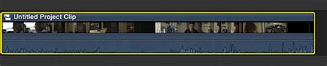 final cut pro compound clip how to make the most out of compound clips in fcpx