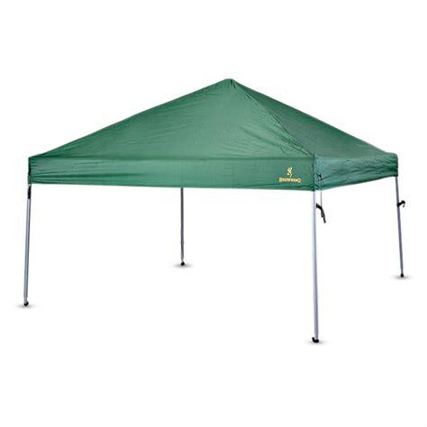 8x8 gazebo canopy browning 174 equinox 8x8 canopy 156440 screens canopies