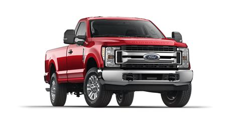 ford truck png what are the colors offered on the 2017 ford super duty