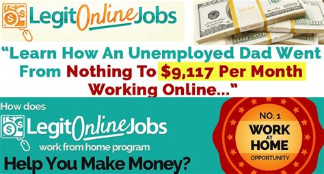 Legit Ways To Make Money Online 2015 - coriel electronics is there any legit ways to make money online practice binary