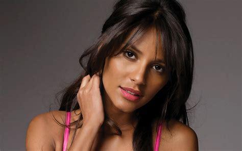 beautiful model top 10 most beautiful brazilian models 2015