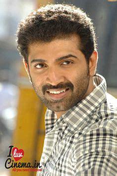actor arun vijay biodata pin by i luv cinema in tamil on i luv cinema in hero
