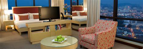 2 bedroom hotel kuala lumpur 5 star hotel kuala lumpur 2 bedroom suite berjaya kl hotel