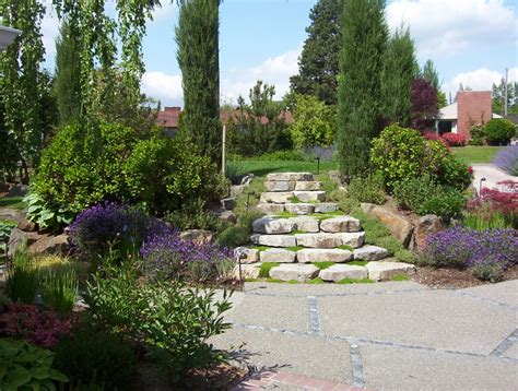 landscape architect seattle windermere garden seattle landscape architect seattle