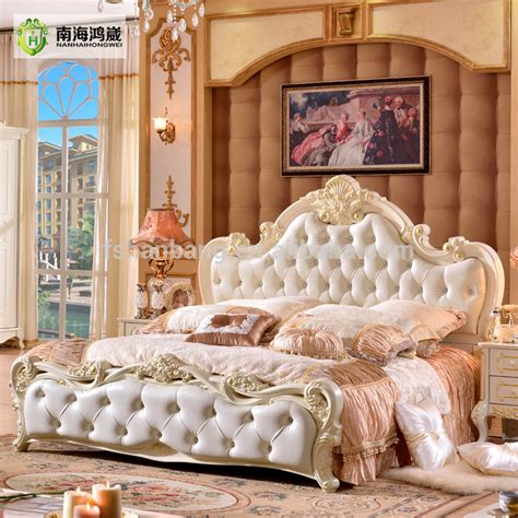 luxury bed baroque bed luxury bedroom set sophy wholesaler bedroom furniture sets luxury european