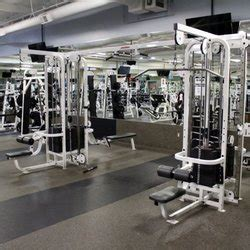 fitness 19 room fitness 19 90 photos 124 reviews kickboxing 4250 rosewood dr pleasanton ca phone