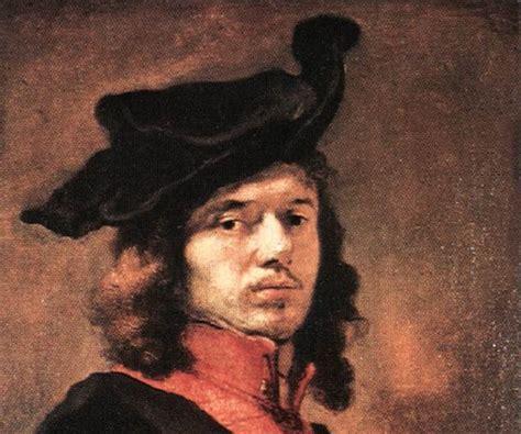 biography vermeer artist johannes vermeer biography childhood life achievements