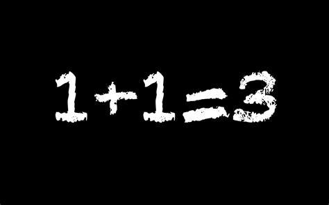 a i 1 plus 1 171 sendaiben org