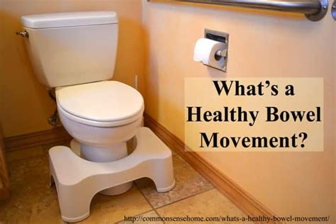 Stool Moving In Toilet what s a healthy bowel movement check out the stool chart