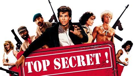 film motivasi seperti top secret top secret movie fanart fanart tv