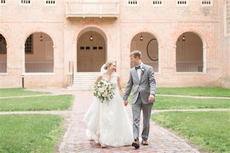 william and mary alumni house ryan emilie william and mary alumni house wedding