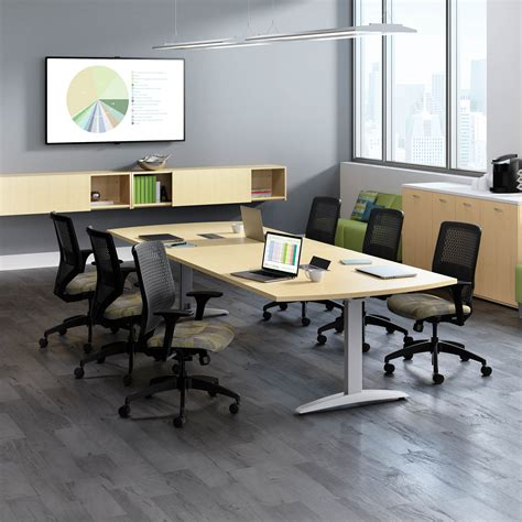 used office furniture chicago highly new and used office furniture chicago