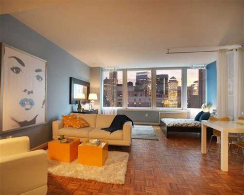 decorate studio apartment best fresh how do you decorate a studio apartment 2450