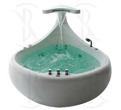 orca bathrooms whale bath freshome com