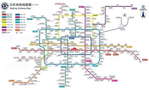 subway maps metro map of china metro map of beijing