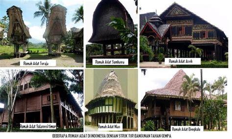 arsitektur cinta indonesia irrienia devi permata putri