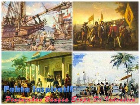 Buku Inggris Di Jawa 1811 1816 Carey fakta penjajahan bangsa eropa di indonesia fakta inspiratif