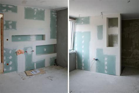 badezimmer trockenbau badezimmer trockenbau design