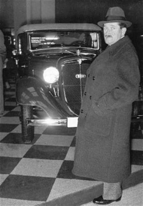 ferdinand porsche film ferdinand porsche legendary car constructor from liberec