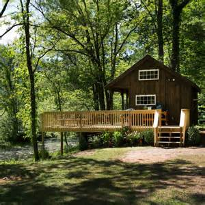 tiny homes can minimize the space inside and maximize the