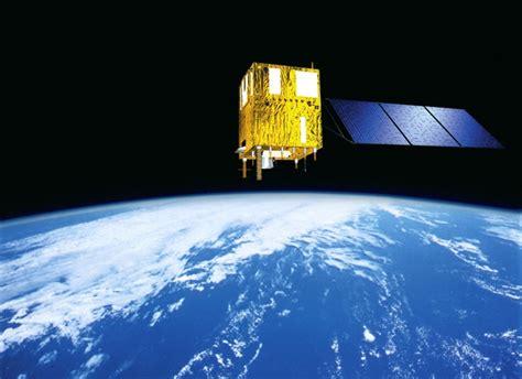 imagenes satelitales landsat gratis blog ide chile descarga gratis im 225 genes satelitales