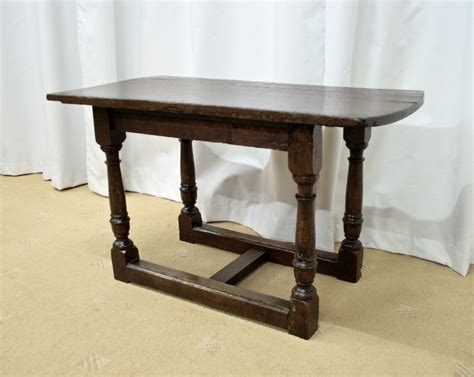 oak tables for sale 19th century oak table for sale antiques com classifieds