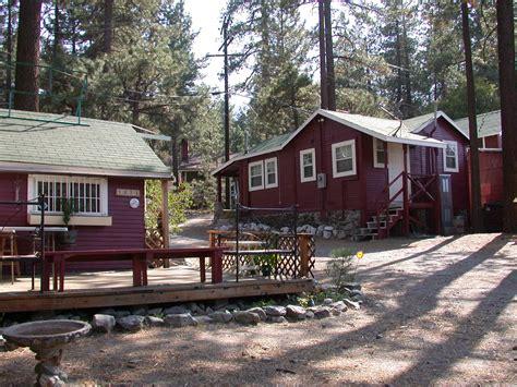 wrightwood california wikiwand
