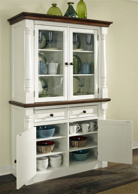 kitchen china cabinets cheap kitchen buffet cabinet hutch magnificent small ideas