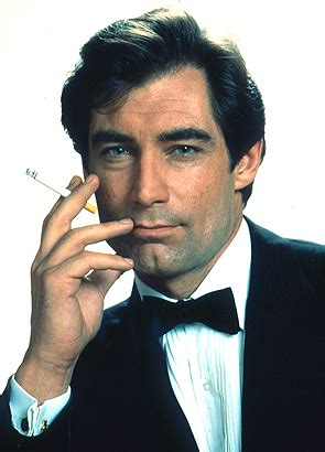 timothy dalton 007 timothy dalton the james bond international fan club