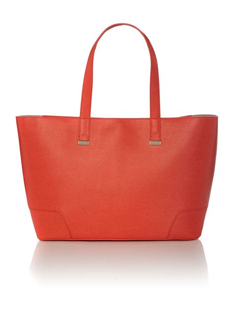 Furla Doctor Bag 1 furla pink tote bag in pink lyst
